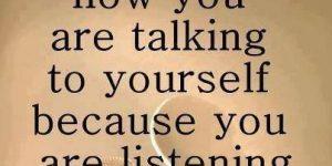 lytter