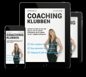 coaching-klubben-grafik-1