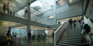 campus-carlsberg_atrium_og_trappe_mir_700px