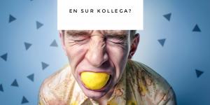 sur mand citron