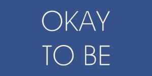 Vær dig selv