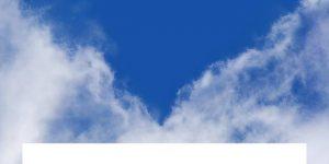 Kærligheds himmel og kærligheds skyer
