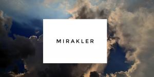 kærlighed og mirakler