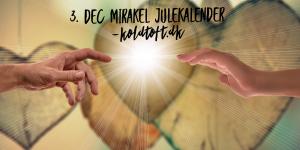 julekalender online